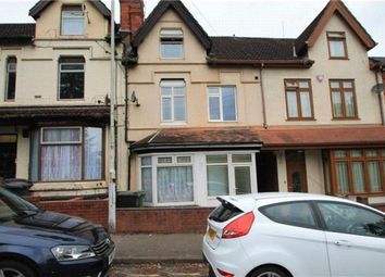 Thumbnail Room to rent in Oakly Road, Redditch