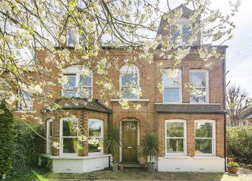 Thumbnail 5 bed detached house for sale in Erpingham Road, London