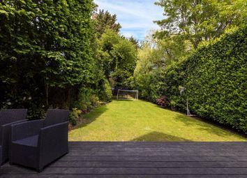 4 bed semi-detached house for sale in Hendon Wood Lane, Arkley, London NW7