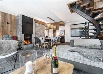 Thumbnail 4 bed apartment for sale in Gallerie De Cines, Val Pro-Shop, 73150 Val-D'isère, France