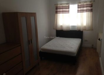 Thumbnail 5 bedroom terraced house to rent in Bishopgate Street, Wavertree, Liverpool