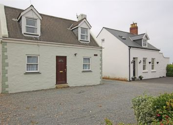 Thumbnail 3 bed detached house to rent in Braye Road Clos, Braye Road, Vale, Guernsey