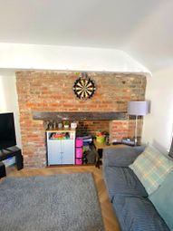 Thumbnail 1 bed flat to rent in West Street, Faversham