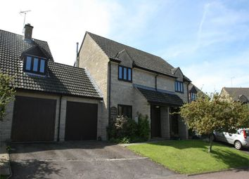 Thumbnail 2 bed property to rent in Warren Croft, North Nibley, Gloucestershire