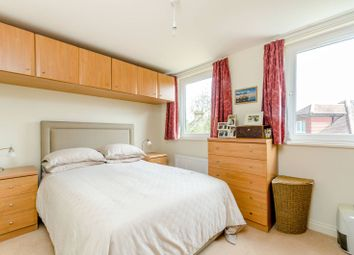 Thumbnail 3 bedroom terraced house for sale in George Wyver Close, Southfields