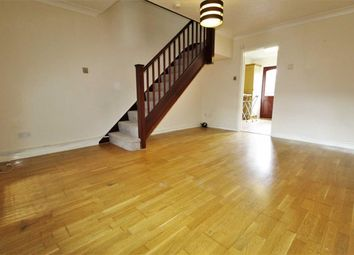 Thumbnail 2 bed terraced house to rent in Langton Close, Cippenham, Berkshire