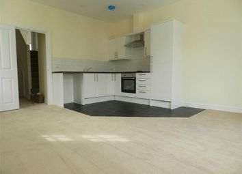 Thumbnail 2 bed flat to rent in High Street, Maidstone