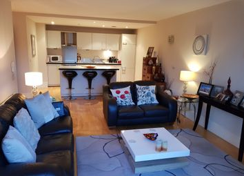 2 bed flat to rent in 2A Lower Chatham Street, Manchester M1