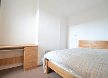 4 bed maisonette to rent in Tinniswood Close, Holloway, London N5