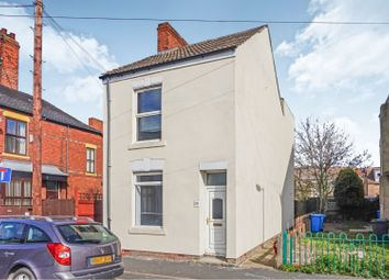 2 bed detached house for sale in Durham Street, Hull HU8