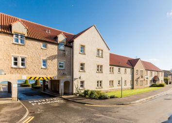 Thumbnail 2 bed flat for sale in 22/1 Shore Road, South Queensferry