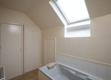 Thumbnail 3 bed property for sale in High Street, Knighton