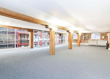 Thumbnail Office to let in Unit 4, Unity Wharf, 13 Mill Street, London
