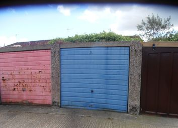 Thumbnail Parking/garage for sale in Roach, East Tilbury