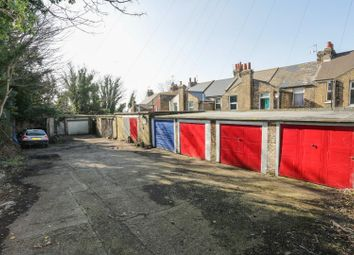 Thumbnail Property for sale in St. Peters Road, Margate