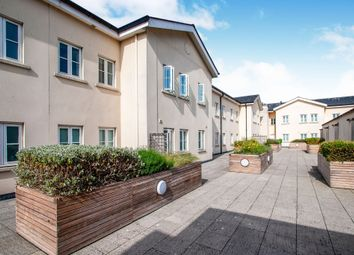 1 bed flat for sale in New Marchants Passage, Bath BA1