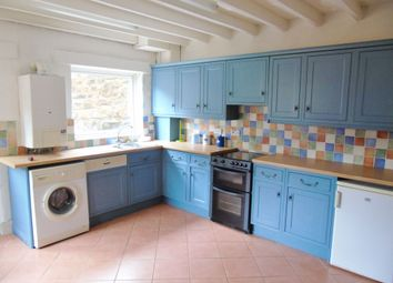 Thumbnail 2 bedroom semi-detached house for sale in Chowdene Bank, Low Fell, Gateshead