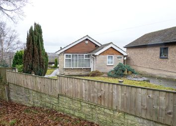 Thumbnail 2 bed bungalow for sale in Vesper Road, Leeds, West Yorkshire