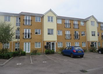 Thumbnail 2 bed flat for sale in Richards Terrace, Roath, Cardiff