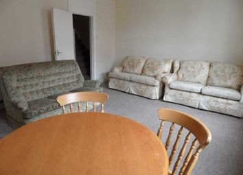 3 bed flat to rent in Elm Grove, Southsea PO5