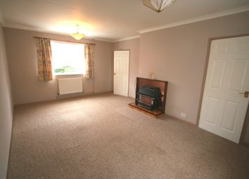Thumbnail 2 bed semi-detached house to rent in Southway Drive, Plymouth