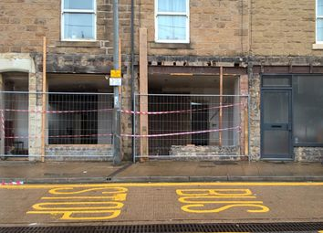 Thumbnail Retail premises for sale in Middlewood Road, Sheffield