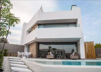 Thumbnail 4 bed chalet for sale in Santa Eulària Des Riu, Balearic Islands, Spain