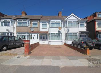 Thumbnail 3 bed terraced house for sale in Addison Road, Enfield