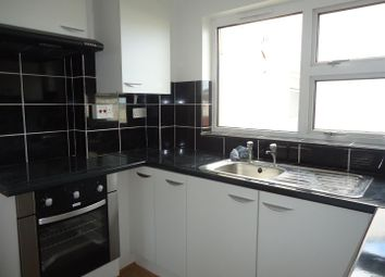 Thumbnail 3 bed flat to rent in Milwards, Harlow
