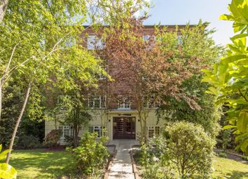 Thumbnail 1 bed flat for sale in Florence Court, Sunnyside, Wimbledon