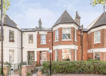 6 bed property for sale in Stapleton Hall Road, London N4