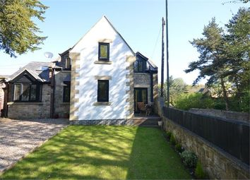 Thumbnail 3 bed cottage for sale in Picktree Lane, Picktree Village, Washington, Tyne & Wear.