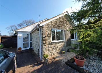 Wayside Avenue, St. Michaels, Tenterden TN30. 2 bed detached bungalow for sale
