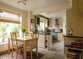 Thumbnail 4 bedroom semi-detached house to rent in Snowdon Close, Askham Richard, York