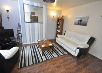 Thumbnail 2 bed terraced house for sale in Melbourne Street, Darwen