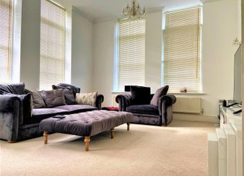 Thumbnail Property to rent in Cannon Hill, London