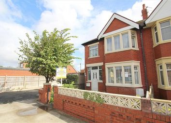 Thumbnail 3 bed property for sale in Johnsville Avenue, Blackpool