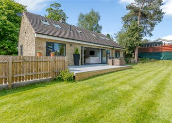 6 bed detached bungalow for sale in Station Plantation, Birstwith, Harrogate, North Yorkshire HG3