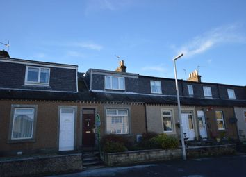 Thumbnail 2 bed property for sale in Main Street, Kelty