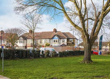 2 bed maisonette for sale in Huxley Gardens, London NW10