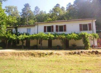 Thumbnail 2 bed farmhouse for sale in 54011 Aulla, Province Of Massa And Carrara, Italy