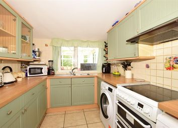 Thumbnail 5 bed detached bungalow for sale in Forest Road, Winford, Sandown, Isle Of Wight