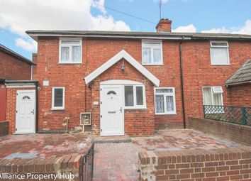 Thumbnail Terraced house for sale in Ladysmith Road, London