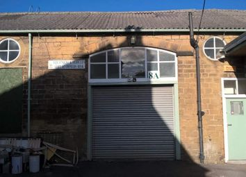 Thumbnail Light industrial to let in Unit 8A, Niagara Road, Sheffield