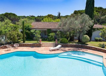 Thumbnail 2 bed property for sale in Saint-Tropez, 83990, France