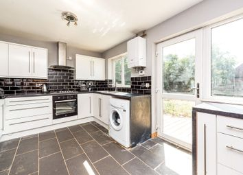 Thumbnail 3 bedroom semi-detached house for sale in May Court, Grays