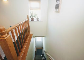 Thumbnail 1 bed flat for sale in Garnalls Road, Matson, Gloucester