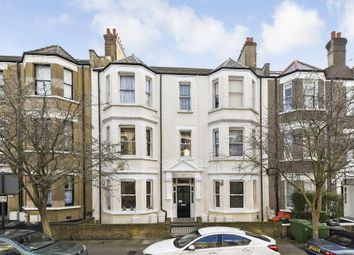 Thumbnail 2 bed flat for sale in Mowll Street, London