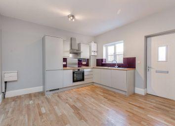 Thumbnail 1 bed flat to rent in Garratt Lane, Earlsfield, London
