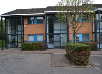 Thumbnail Office to let in Allenby Business Village Crofton Road, Lincoln